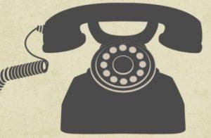 SMS paskolos telefonu nemokamai