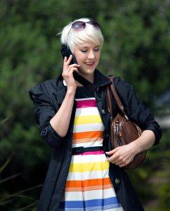 SMS kreditai telefonu ir internetu