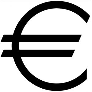 euro sms paskolos